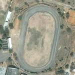 Railway Recreational Club (Google Maps)