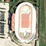 Vincenzo Capone Velodrome (Google Maps)