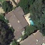 Tracy Nelson's House (former) (Google Maps)
