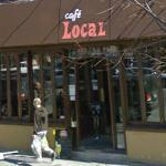 Cafe Local (StreetView)
