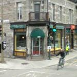 L' Anecdote (StreetView)