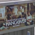 'The Hangover' (StreetView)