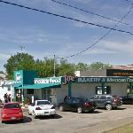 Joe's Bakery & Mexican Food (StreetView)