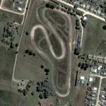 Circuito Juan Schnyder (Google Maps)