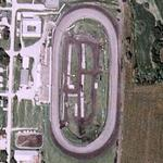 Adams County Speedway (Google Maps)