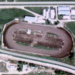 Buena Vista Raceway (Google Maps)