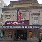 Royal Alexandra Theatre (StreetView)