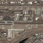 Sky Harbor International Airport (PHX)