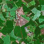 RAF Debach (closed) (Google Maps)