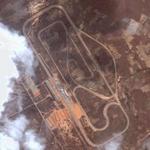 Autódromo de Luanda