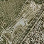 Calafat Circuit