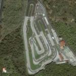 Kartodromo Santa Venera