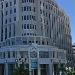 Orlando City Hall (StreetView)