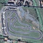Kartódromo Ronaldo Couto Daux