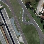 Kartódromo Raceland