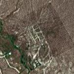 Fort Union National Monument (Google Maps)