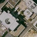 Georgia State University (Google Maps)
