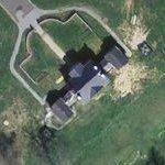 Mount Clare Mansion (Google Maps)