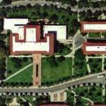 University of Arizona (Google Maps)