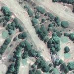 Chibuluma Golf Club (Google Maps)