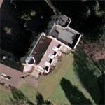 Castle Medinghoven (Google Maps)