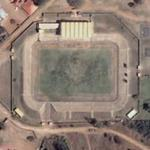 Silver Stadium (Google Maps)