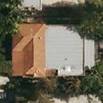 Henry Simmons' House (former) (Google Maps)