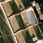 Karl Marx's house (former) (Google Maps)
