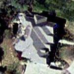 T. G. Sheppard's House (Google Maps)