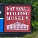 National Building Museum (StreetView)