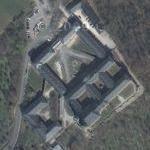 Banz Abbey (Kloster Banz) (Google Maps)