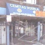 Cemitas Puebla (StreetView)