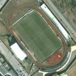 Stadio Virgilio Fedini (Google Maps)