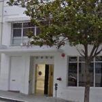 Supperclub San Francisco (StreetView)