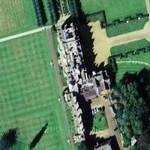 Sandringham House (Google Maps)
