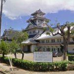 Makiki Christian Church In Honolulu Hi Google Maps 2