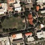 New Mexico State University (Google Maps)