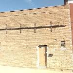 Bismarck Theatre (StreetView)