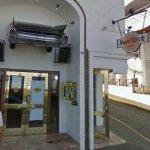 Hard Rock Cafe Puerto Vallarta