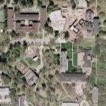 Centenary College of Louisana (Google Maps)
