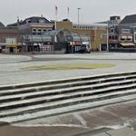 'Art-Eggcident' by Henk Hofstra (StreetView)