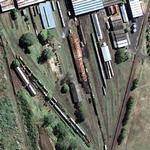 The Workshops Rail Museum (Google Maps)