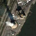 Cardinal Power Station Unit 3 (Google Maps)