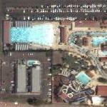 Sunsplash Waterpark (Google Maps)