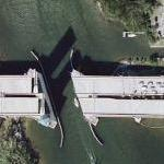 Indiantown Road Bridge (Google Maps)