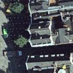Gaffel Haus (Google Maps)