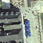 Ständige Vertretung (Google Maps)