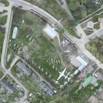 Muzeum im Orla Bialego -White Eagle Museum (Google Maps)