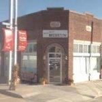 Roger Miller Museum (StreetView)