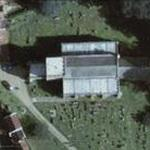 Church of St Mary Magdalene (Google Maps)